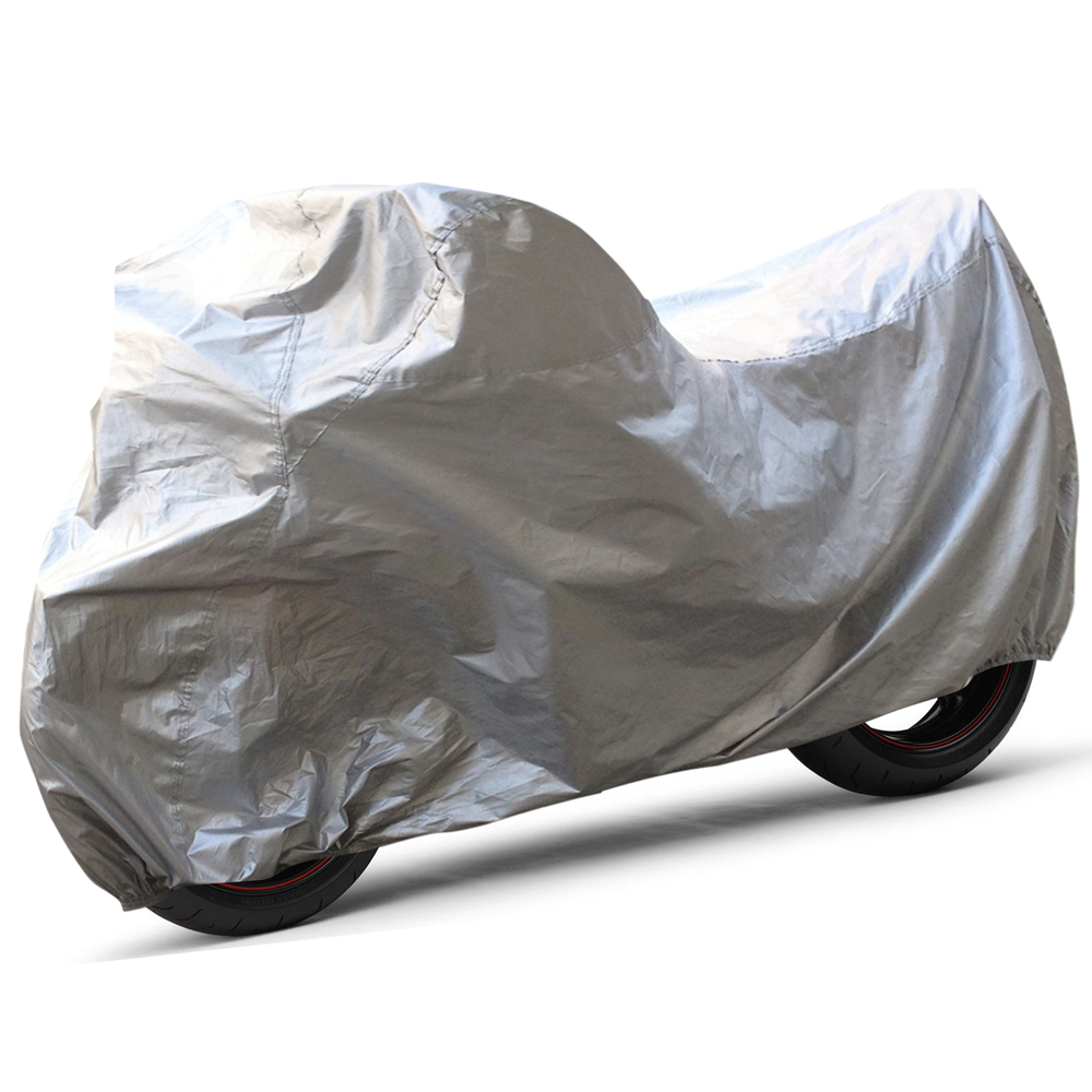 Motorcycle Covers Product : Motorcycle motor mini bike scooter layer moto cover